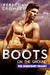 Boots on the Ground (Homefront, #1)