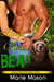 Paige's Bossy Bear (Blackwood Brothers, #2)