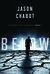Below (Broken Sky Chronicles #1)