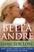 Game For Love (Game For Love series, Book 1)