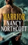 Warrior (Light Mage Wars #1)