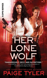 Her Lone Wolf