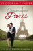 Chaperoning Paris by Victoria Pinder