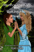 Dorothy Through the Looking Glass (Oz-Wonderland Book 2)