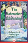 The Godmother (The Godmother Series, 1)
