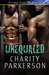 Unequaled (No Rival, #3)