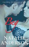 Beg for Me (Be for Me, #3)