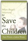 When Angels Intervene to Save the Children