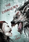 The Endangered by S.L. Eaves