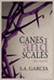 Canes and Scales: The Novel