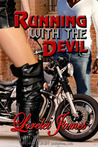 Running With the Devil (Running, #1)
