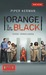 Orange Is the New Black − Vuosi vankilassa by Piper Kerman