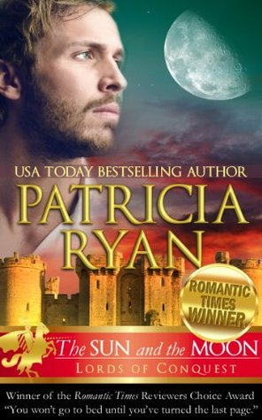 The Sun and the Moon (Wexford Family #2) by Patricia Ryan