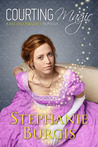 Courting Magic (Kat, Incorrigible, #3.5)