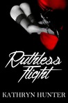 Ruthless Flight