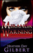 Miranda Warning (A Murder in the Mountains, #1)