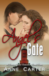 Angel's Gate (Beacon Point Romance #3)