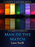 Man of the Match by Lane Swift