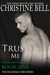 Trust Me: Matty and Kayla - Book One (The McDaniels Brothers, #4)