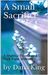 A Small Sacrifice (Nick Forte Mysteries)