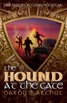 The Hound at the Gate (The Adventures of Finn MacCullen, #3)