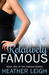 Relatively Famous by Heather  Leigh
