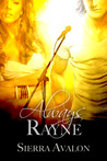 Always Rayne (Always Sometimes Never, #1)