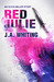 Red Julie