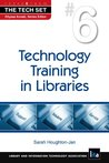 Technology Training in Libraries