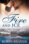 Fire and Ice (Hearts on Fire, #2)
