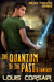The Quantum of the Past: A ...