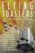 Flying Toasters: The DeadPi...