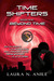 Beyond Time (Time Shifters, #1)