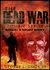 The Dead War Zombie Series by George L. Cook III