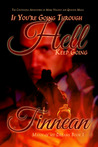 If You're Going Through Hell Keep Going (Mann of My Dreams #1)