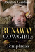 The Runaway Cowgirl by Delilah Gardner