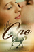 The One (The Wilde Brothers, #1)