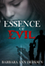 Essence of Evil by Barbara Ann Derksen