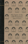The Spirit of the Old Testament