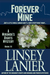 Forever Mine by Linsey Lanier