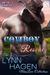 Cowboy Rescue (Bear County #4)