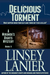Delicious Torment by Linsey Lanier