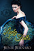Lady Falls (Black Rose Trilogy, #1)