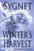 Winter's Harvest by L.S Sygnet