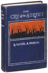 The Cry of the Street by Mabel Farnum