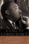 A Call to Conscience: The Landmark Speeches