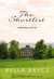 The Shortlist: Waldorf Manor Book Two