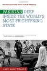 Pakistan: Deep Inside the World's Most Frightening State
