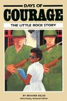 Steck-Vaughn Stories of America: Student Reader Days of Courage, Story Book