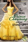 Will the Real Prince Charming Please Stand Up? by Ella Martin